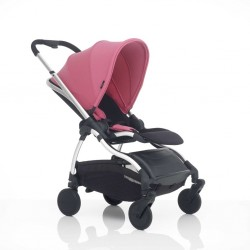 iCandy Raspberry Stroller - Flavour Pack (F..