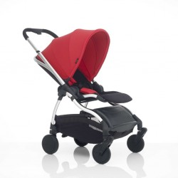 iCandy Raspberry Stroller - Flavour Pack (L..