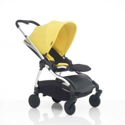 iCandy Raspberry Stroller - Flavour Pack (S..