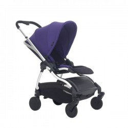 iCandy Raspberry Stroller - Flavour Pack (W..