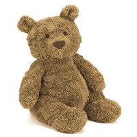 Jellycat Bartholomew Bear Huge