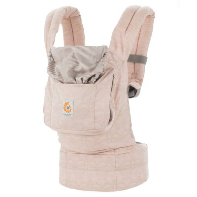 Ergobaby Organic/Original Carrier