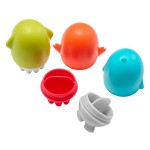 Boon Spurt Interchangeable Squirties Set