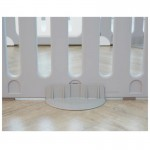 Caraz Baby Room Panel Support Disc - 1-Pack