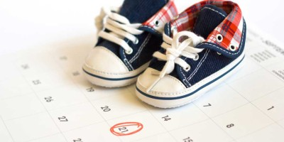 From Conception to Birth – Your 42 Week Pregnancy Calendar