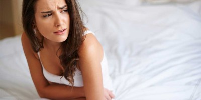 Miscarriage: Signs and Symptoms