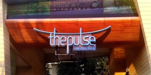 The Pulse: just might be Hong Kong's answer to a 'little bit of Noosa'