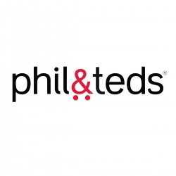 Phil & Ted