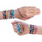 ALEX TOYS TOYS Do-it-Yourself Wear Shambala Bracelets