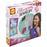 Alex Toys ALEX Toys DIY Wear Grow Crystal Jewelry