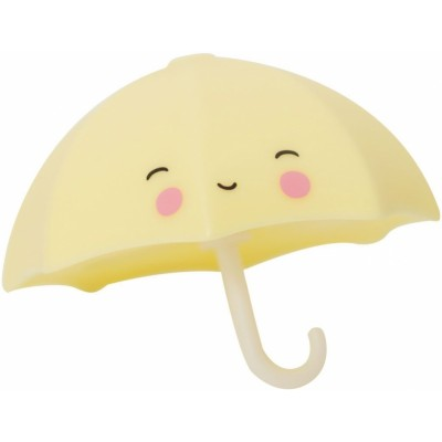 A Little Lovely Company Bath Toy - Umbrella
