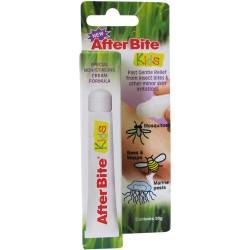 After Bite Kids Instant Itch Eraser 20g