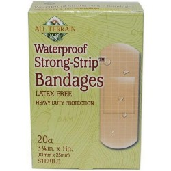 All Terrain Waterproof Strong Strip 1