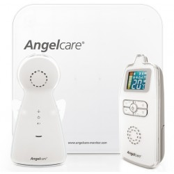 Angelcare Digital Monitor with Vibration (A..