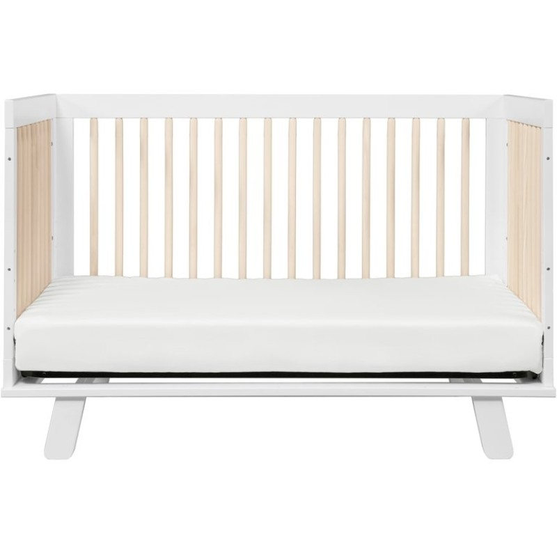 Baby Cache Crib Conversion Kit Toddler Bed Inspirational