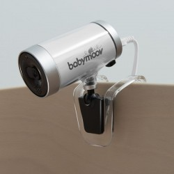 Babymoov Accessories - Monitor for 0% emiss..