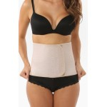 Belly Bandit Original Belly Wrap - Nude - X-Large