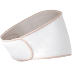 Belly Bandit Upsie Belly Support Band - Nude - L