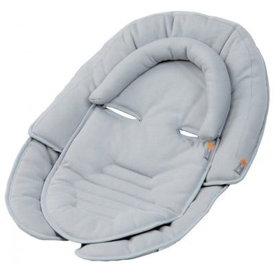 bloom Bloom Universal Snug - Frost Grey