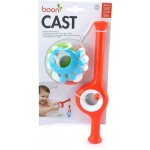 Boon Bath Fishing Pole Cast