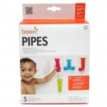 Boon Bath Water Pipes