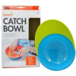 Boon Bowl Catch Blue/Green