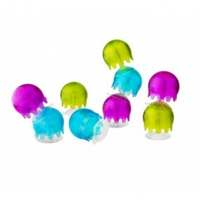 Boon Jellies Bath Toy Suction Cup