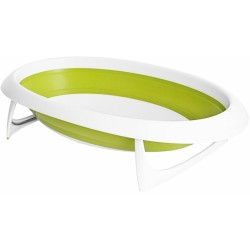 Boon Naked 2-Position Collapsible Baby Bath..