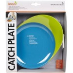 Boon Plate Catch Blue/Green