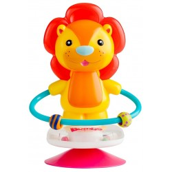 Bumbo Toy - Luca the Lion