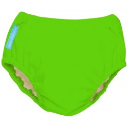Charlie Banana Baby Reusable Swim Diaper - ..