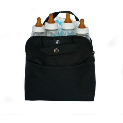 Childress - Maxi COOL 4- Bottle Insulated T..