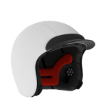 EGG Helmet Add-On - Suncap (One Size)