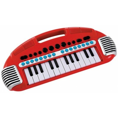 ELC Carry Along Keyboard