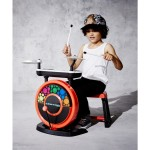 ELC Drum and Beats Drum Kit