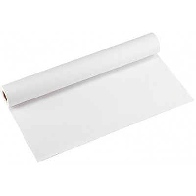 ELC Paper Roll - White