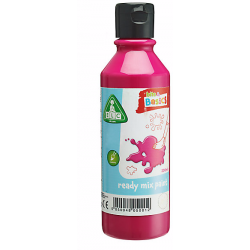 ELC Pink Ready Mix Paint 300ml