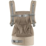 Ergobaby All Position 360 Baby Carrier - Moonstone