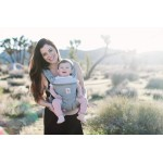 Ergobaby All-In-One OMNI 360 Baby Carrier - Pearl Grey