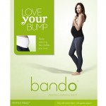 Fertilemind Bando Maternity Band