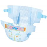 GOO.N Diapers (NB, SM, MD, L, XL)