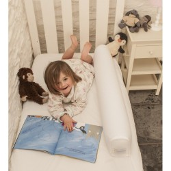 Hippychick Dream Tubes - Single Bed x 1 Tub..