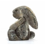 Jellycat Bashful Cottontail Bunny - Medium 31cm