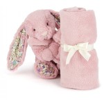 Jellycat Blossom Tulip Bunny Soother 33cm