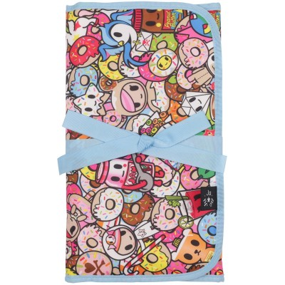 Ju-Ju-Be Changing Pad - Tokipops