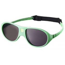 baby sunglasses uktw  baby sunglasses