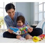 Lamaze Book: Counting Animals