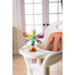Lamaze Freddie Firefly High Chair Toy