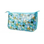 Les Skewies Pouch - Feathers