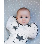 Love to Dream Swaddle UP Starry Night 1.0 Tog